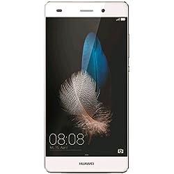 41WonLai7OL. AC UL250 SR250,250  - Smartphone e Cellulari scontati su Amazon
