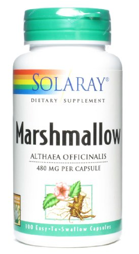 Cheap Solaray Marshmallow