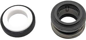 Pentair 17351–0102S Shaft Seal Reemplazo PLBC-Series de piscina y Spa bomba