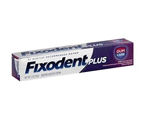 fixodent-plus-denture-adhesive-cream-2-oz