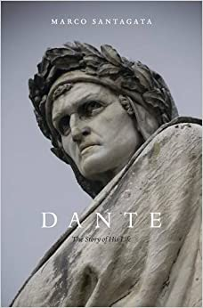 Como Descargar De Mejortorrent Dante - The Story Of His Life PDF Online