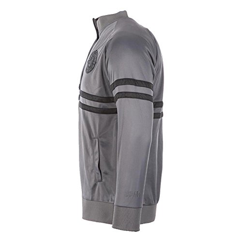 Unfair Athletics - Chaqueta - para hombre hot sale - beeprinting.com.au 00afe52841b00