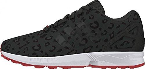 adidas Originals Herren ZX Flux Sportschuhe