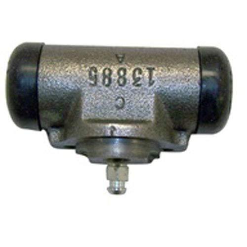 Crown Automotive 4313056 Wheel Cylinder