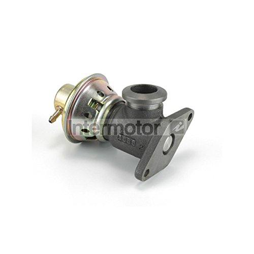 Intermotor 14963 EGR Valve: