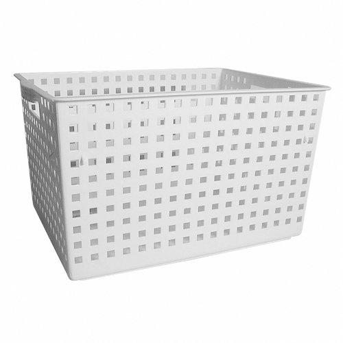 InterDesign Modulon Household Storage Bathroom
