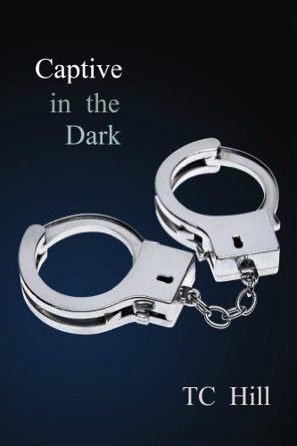 Captive In The Dark [Pdf/ePub] eBook