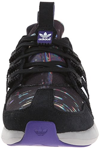 Adidas Super Light Loop Runner Black Multi Womens Trainers