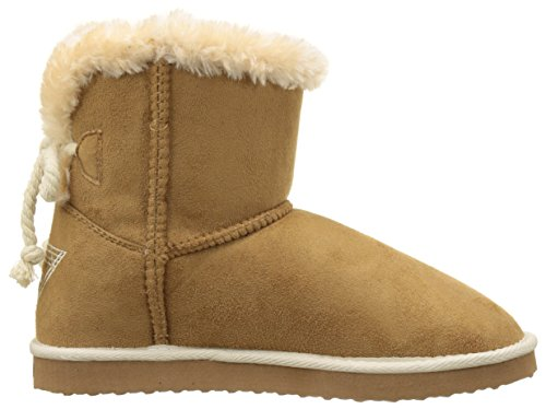 para Nieve de Marr Botas P'Tites Les Bombes Nadege Mujer xYqwSWzXT