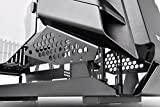 Thermaltake AH T600 Helicopter Styled Open Frame