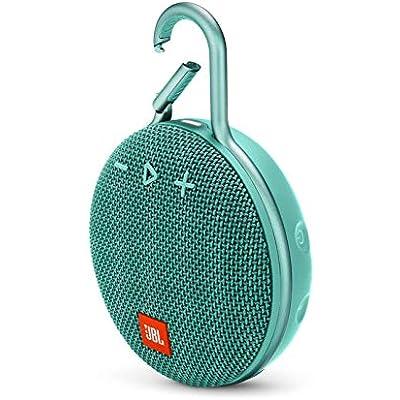 jbl-clip-3-portable-waterproof-wireless-3