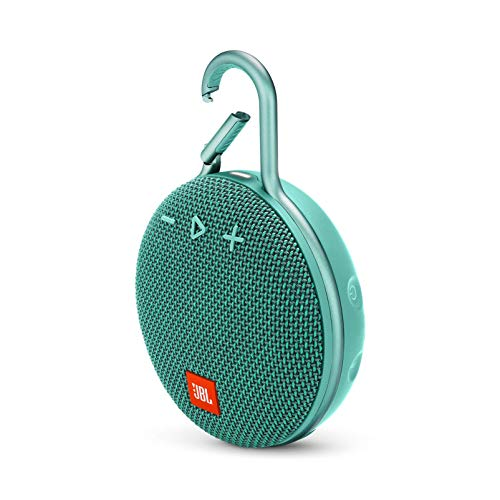 JBL Portable Waterproof Wireless Bluetooth product image