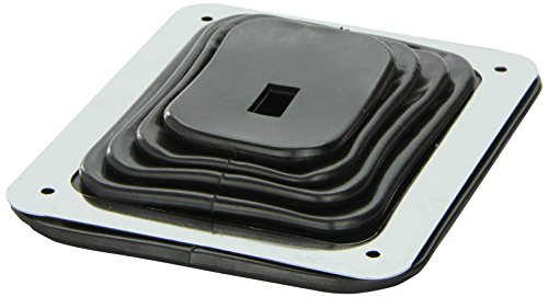 Trans-Dapt 9630 Floor Shifter Boot - Floor Shifter Boot