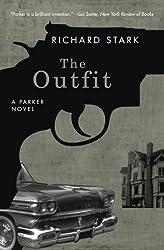 The Outfit: A Parker Novel (Parker Novels Book 3)