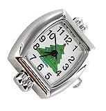 Linpeng Christmas Tree Interchangeable Watch