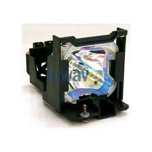 ONIC ET-LA702 Projector Replacement with Housing ()