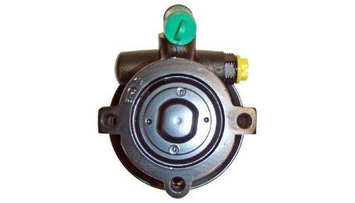 Amazon.com: Lizarte 04.05.0303-9 Hydraulic Pump, steering system: Automotive