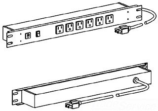Of N Scale Layout Wiring Diagram together with Led Light Mounts besides 2000 Dodge Stratus Fuse Box Diagram further 4 L  T5 Ballast Wiring Diagram additionally Where Is Fuse Box Astra H. on redline wiring diagram
