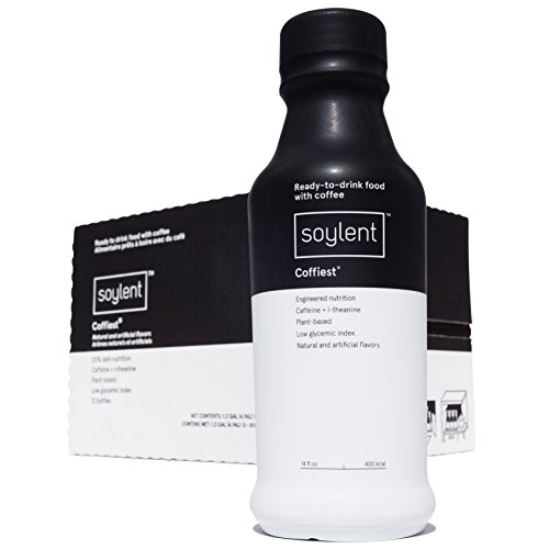 soylent-meal-replacement-drink-cafe-coffiest-14-oz-bottles-12-pack
