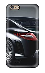 Top Quality Case Cover For Iphone 6 Case With Nice Car Appearance