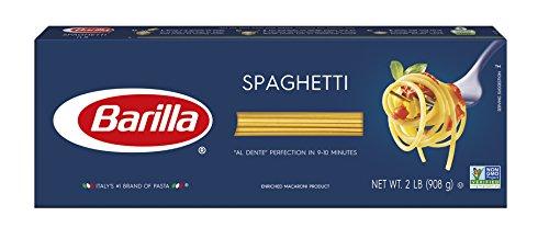 Top 10 pasta under 5 dollars
