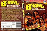 Brawl in the Family [VHS]