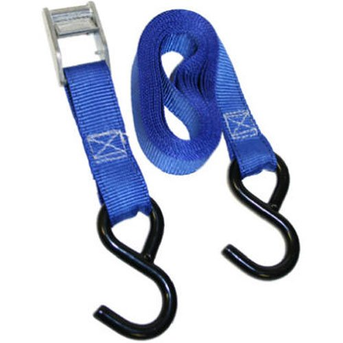 keeper-85109-10-x-1-cam-buckle-tie-down