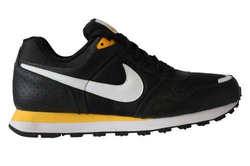 black black T Camo Black Black Black Negro Pour Homme Hypervenom shirt Nike 0RwxSqq