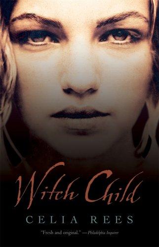 Witch Child Pdf