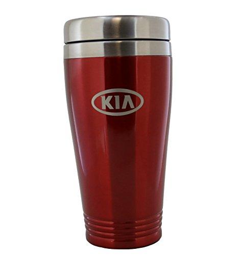 kia-red-stainless-travel-mug