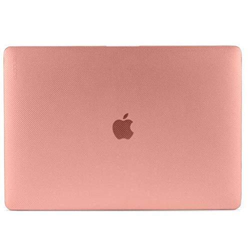 """Hardshell Case for MacBook Pro 15""""- Thunderbolt  - Rose Quar"""