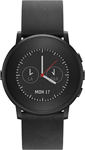 pebble-time-round-20mm-smartwatch-for-apple-android-devices-black-black-certified-refurbished