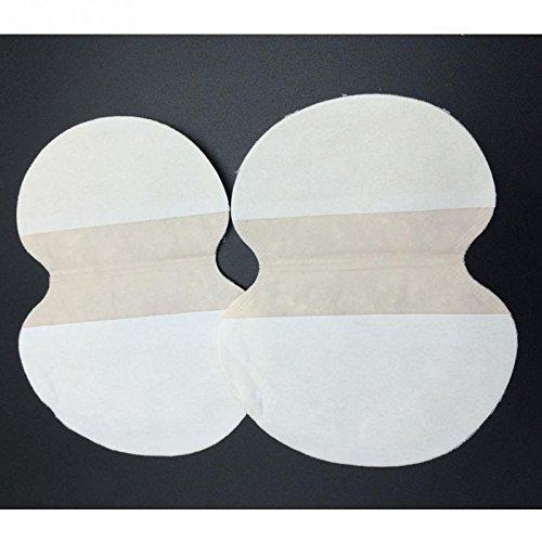 lautechco-50pcs-pack-non-woven-fabrics-invisible-armpit-absorb-sweat-antiperspirant-stick-underarm-s