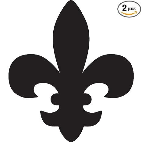 ZIONOR Ganzk/örper Neoprenanzug Sport Rash Guard Taucheranzug f/ür Schwimmen Schnorcheln Tauchen Surfen mit UV-Sonnenschutz Langarm f/ür Damen Herren