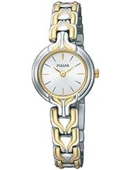 Pulsar Womens PTA462 Jewelry Watch