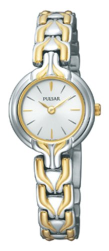 Pulsar Women's PTA462 Jewelry Watch