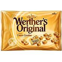 Werthers Original Candies Bag Pillow - 1000 g