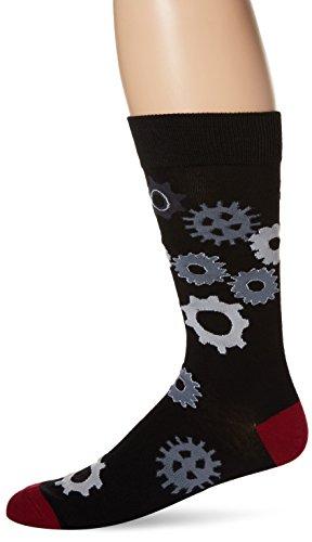 K Bell Socks Occupation Novelty