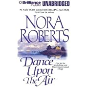 Dance Upon the Air (Three Sisters Island…