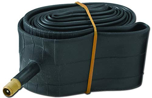 Diamondback 27.5 X 2.1-2.35 Bicycle Inner Tube with Thorn Resistant Schrader Valve