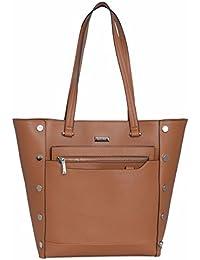 Bedford Shopper Handbag