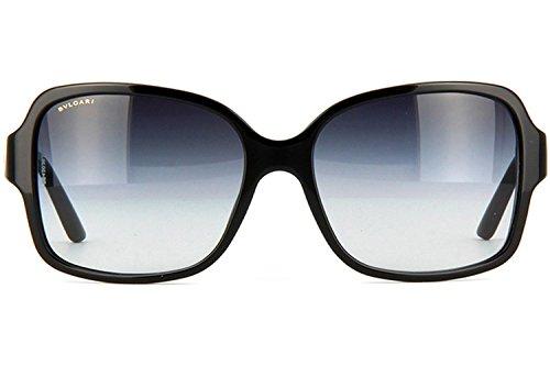 Sunglasses Bvlgari BV 8125H 501/8G - Bv Sunglasses
