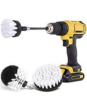 Hiware Drill Brush Set