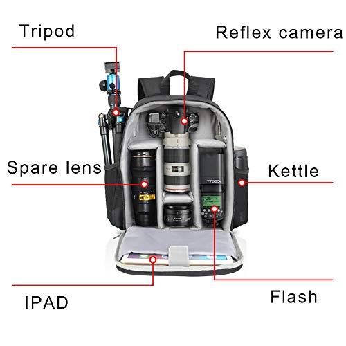 Buy small dslr camera bag for women