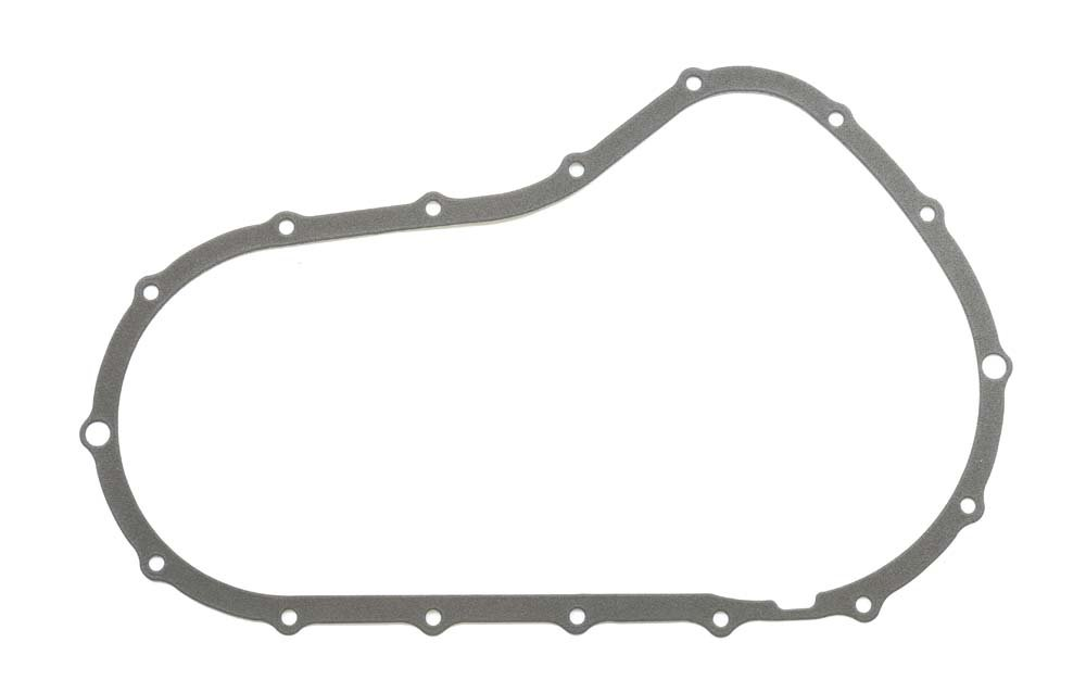 Athena S410195149003 0.06 Primary Cover Gasket with Silicone Bead