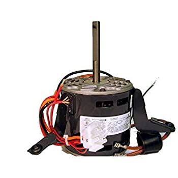 B1340021s Goodman Oem Replacement Furnace Blower Motor 13 Hp. 60l22 Lennox Oem Replacement Furnace Blower Motor 12 Hp 115 Volt. Wiring. 97f9003 Capacitor Wire Diagram At Scoala.co