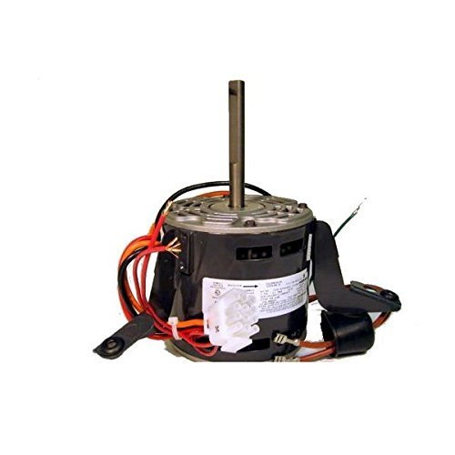 60L22 - Lennox OEM Replacement Furnace Blower Motor 1/2 HP 115 Volt by OEM Replm for Lennox