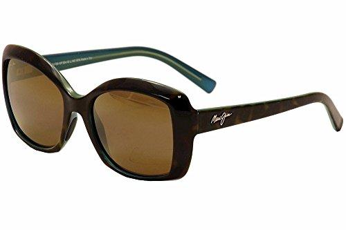 Maui Jim Orchid Polarized Sunglasses product image