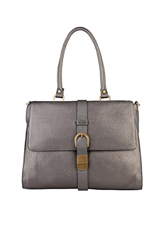 Shopping A Coccinelle Spalla Donna Bag Borsa q6HY1nH
