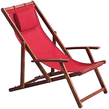 Amazoncom Phat Tommy Outdoor Patio Garden Islander Sling Chair